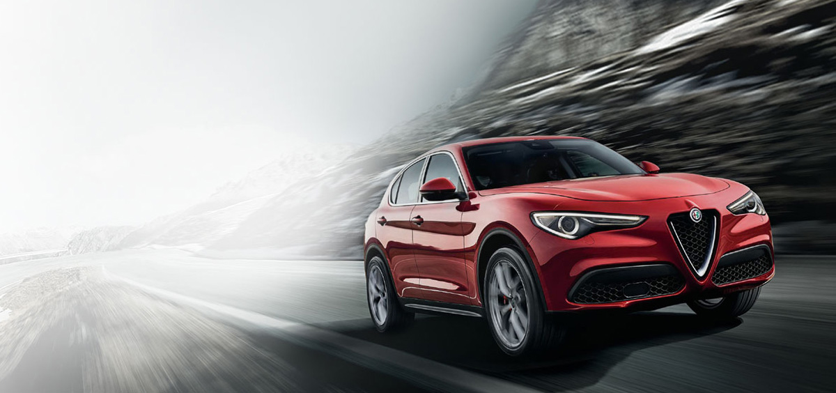stelvio-engines-block-1
